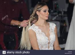 wedding dress captions local caption caserta wedding at the fair brambilla
