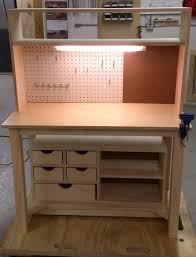 child bench plans 25 unique kids workbench ideas on pinterest tool bench inside work