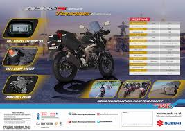 100 reviews suzuki specs on margojoyo com