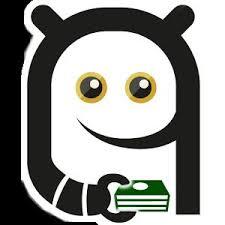 gift card reward apps 24 best mobile apps that give rewards images on mobile