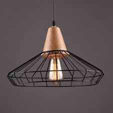 retractable kitchen light online get cheap pulley light fixtures aliexpress com alibaba group