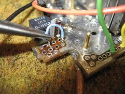 Radio Repeater Circuit Diagram Mx Link Radio