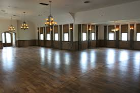 louisville wedding venues gingerwoods event prospect and louisville ky