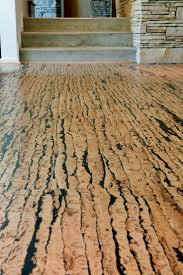 Cork Flooring Brands 74 Best Cork Images On Pinterest Cork Flooring Corks And Home