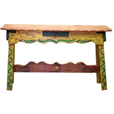 southwestern style home decor furniture chic southwest furniture for home decor ideas with