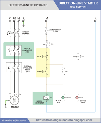 online wiring diagram with schematic images diagrams wenkm com