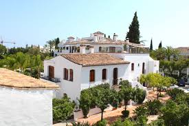 apartment for sale the golden mile optimus properties marbella