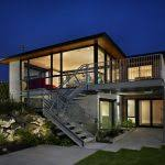 Architecture Home Design  Gallery And Home Design - Architecture home design pictures