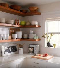 open kitchen shelving ideas diy kitchen shelving ideas lowes open kitchen shelving open shelving