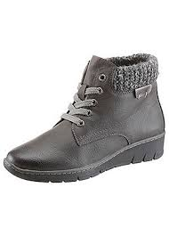wide fitting s boots australia s boots wide fit styles curvissa