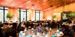 wedding venues in williamsburg va page 3 top event center wedding venues in virginia