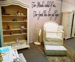 nursery decals etsy u2014 nursery ideas baby room nursery decals ideas