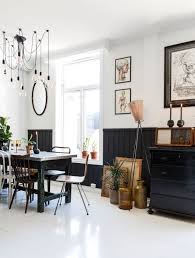 design attractor atmospheric scandinavian apartment with a rustic