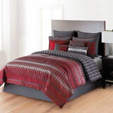 Kohls Bed Set by 20 Best Bedding For The Boys Images On Pinterest Comforters 3 4
