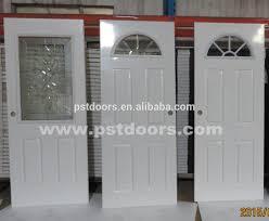 Exterior Door Sale Used Doors For Ultramodern Babolpress