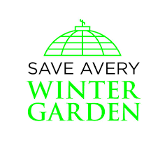 save avery hill winter gardens home facebook
