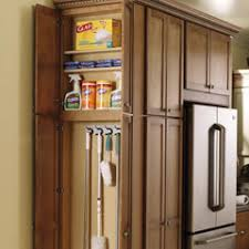 broom closet cabinet home depot broom closet cabinet home depot f39 about top home furniture ideas