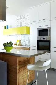 amenagement cuisine ilot central intérieur de la maison table cuisine avec ilot central ou