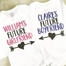baby shower shirt ideas baby shower shirts for friends baby showers ideas