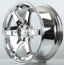 toyota corolla 15 inch rims cheap 15 inch tire rims find 15 inch tire rims deals on line at