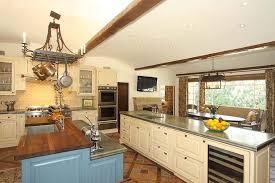 kitchen room interior interior design of kitchen room cumberlanddems us