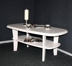 Wohnzimmertisch Preiswert Wohnzimmertisch Holz Preisvergleich U2013 Schönes Wohnzimmer