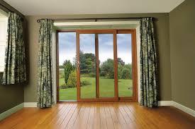 8 Ft Patio Door 8 Foot Sliding Patio Doors Home Design Ideas