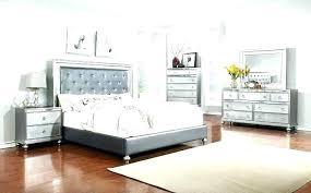 Bedroom Set With Vanity Dresser Grey Bedroom Vanity Set Interior Design Makeup Desk Makeup Vanity