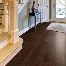decor pergo max laminate flooring pergo flooring