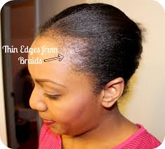 hair weave styles 2013 no edges crochet braids for no edges creatys for