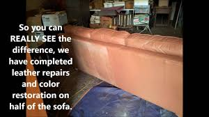 furniture repair st louis popular home design lovely at