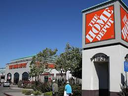 home depot black friday 2017 analysis home depot looking to grow sales this spring chain store age
