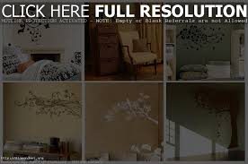 home wall decor cheap best decoration ideas for you