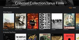kanopy free netflix alternative access to criterion w library
