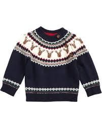 Sweater Toddler Hello 40 Toddler Boy S Mini Boden Fair Isle Sweater