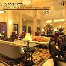 Taj Hotels Tajhotels Twitter