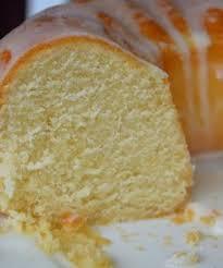 best 25 7 up cake ideas on pinterest 7up cake recipe 7 up