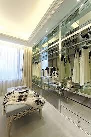 design em hong kong closet designs luxury and dressing room