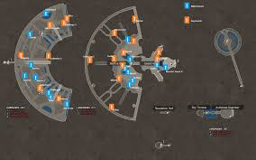 map quests alcamoth quests xenoblade wiki fandom powered by wikia
