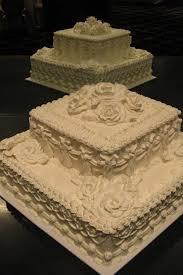 wedding cake no fondant flour bakery photo gallery non fondant wedding cakes