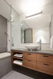 Modern Bathroom Vanity Cabinets Best 10 Modern Bathroom Vanities Ideas On Pinterest Modern