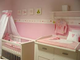 kinderzimmer deko m dchen kinderzimmer ideen rosa fur wand gestaltung mädchen madchen