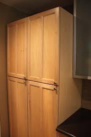 Kitchen Cabinet Knob Placement Kitchen Cabinet Hardware Placement Template Design Kitchen
