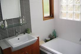 your ultimate bathroom renovation timeline hipages com au