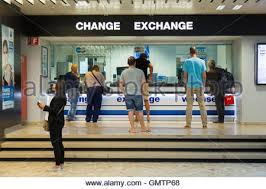 bureau de change aeroport bureau de change bureau fonctionnait par international currency
