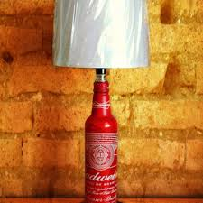 Bud Light Aluminum Bottle Best Bud Light Bottle Products On Wanelo