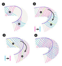 english pattern snake guides how to draw animals snakes and their patterns