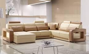 Genuine Leather Reclining Sofa Luxury Leather Recliner Sofas Okaycreations Net