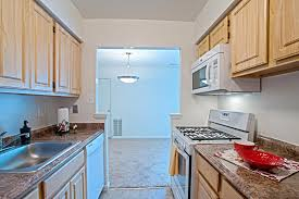 156 Best Blue Kitchens Images Twin Coves Rentals Glen Burnie Md Trulia