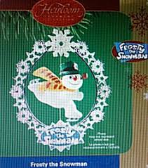 carlton cards heirloom ornament sesame from elmo with